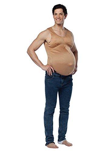 Pregnant Bellies - 8
