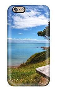 Tony Diy case Beautiful Nature Sceneriess/ Fashionable case Hryf9ConRHh cover For Iphone 6