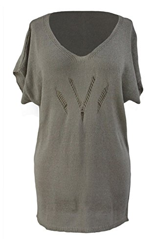yeeatz-women-lovely-casual-knitted-cover-up-beachwear