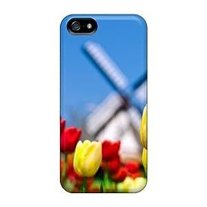 Zheng caseBernardrmop Iphone 5/5s Well-designed Hard Case Cover Iphone Wallpaper Protector