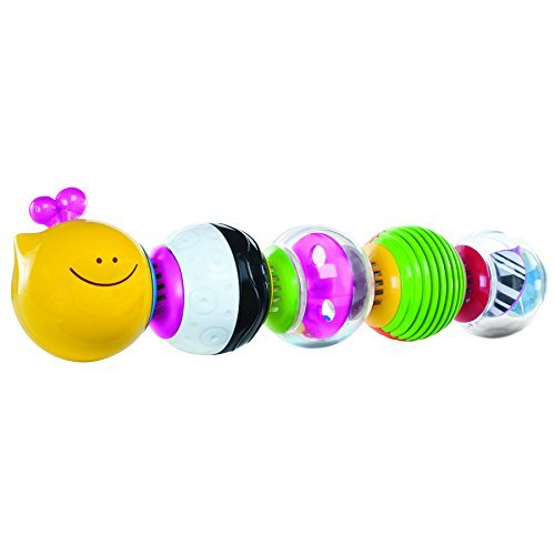Bkids Activity Play Balls by B Kids by BKids
