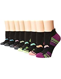 Women's Performance No-Show Sport Socks