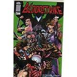 Bloodstrike (8)