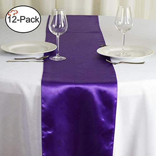 Tiger Chef Decorations Graduations Engagements product image
