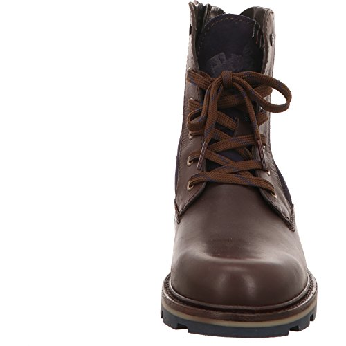 Marc Shoes GmbH George braun kombi.