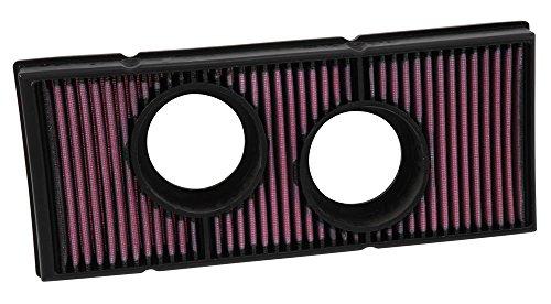 ktm 950 super enduro - 7