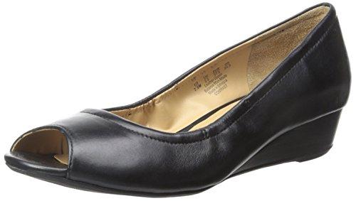 naturalizer-womens-contrast-wedge-pump-black-11-m-us