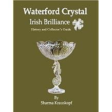 Waterford Crystal - Irish Brilliance