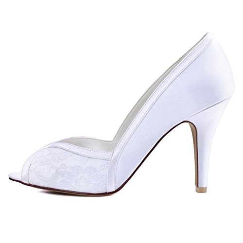 H?gl Women Ellie Closed-Toe Pumps Clearance With Mastercard Sale Cheap Prices gy1zzcH