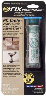 pc-products-25581-pc-crete-hand-moldable-concrete-epoxy-putty-2-oz-tube-concrete-gray
