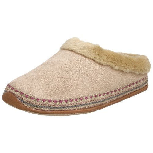 Deerstags Womens Whenever Slip Slipper product image