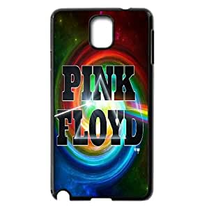 Fggcc Pink Floyd Pattern Hard Case for Samsung Galaxy Note 3 N9000,Pink Floyd Note3 Case (pattern 4)