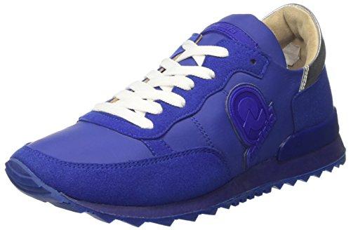 Unisex Viola a – invicta Adulto 4461100 Sneaker Collo Basso qX7v1wR