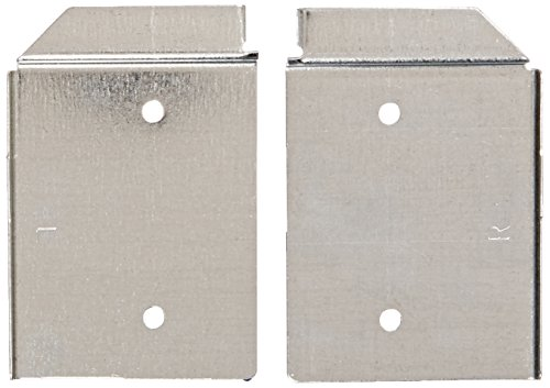 Frigidaire 318335500 Range/Stove/Oven Anti-Tip Bracket (Anti Tip Bracket For Oven compare prices)