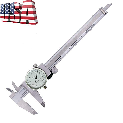 (US shipment Clearance Stainless Steel Electronic Digital Caliper 0-150 Precision 0.01 Digital Vernier by USLovee3000)