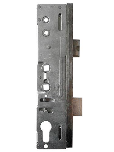 Lockmaster Single Spindle Replacement Door Lock Gearbox Centre Case 45mm Genuine