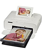 Canon compact printer Selphy CP1300 WH