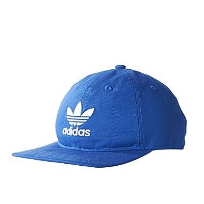 Adidas Trefoil Classic by Adidas