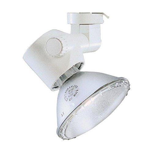 Lighting Track Lightolier - Lytespot Low Profile Universal Finish: White