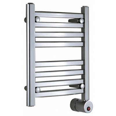 Mr Steam Series (Mr. Steam W216 PC Series 200 20-Inch High by 16-Inch Wide 120-Volt Electric Towel Warmer, Polished Chrome by Mr. Steam)
