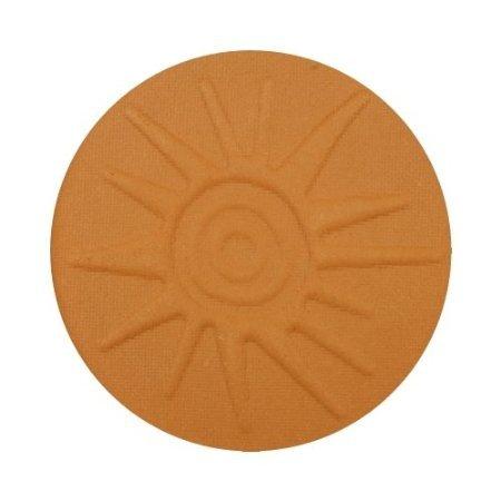 (3 Pack) RIMMEL LONDON Natural Bronzer - Sun Bronze