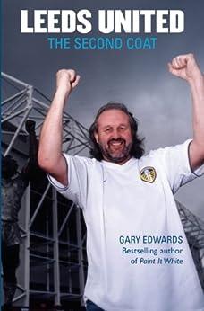 Paint It White Leeds Gary Edwards