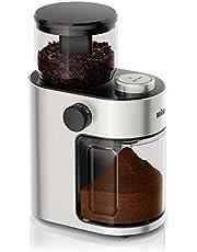 Burr Coffee Grinder FreshSet KG7070