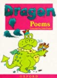 Dragon Poems, , 0199164258