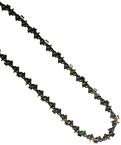 stens-090-3727-silver-streak-chain-loop-replaces-carlton-a1ep-72e-gb-a50s-1pl72-sandvik-50a72