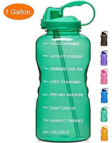 23ba3f2f914c Amazon.com: Sports Water Bottles - Accessories: Sports & Outdoors