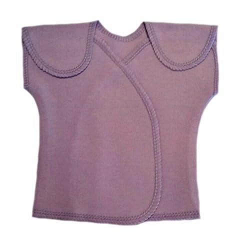 https://www.amazon.com/Jacquis-Unisex-Baby-Cotton-Shirts/dp/B00YAS599A/ref=sr_1_127?srs=2594223011&ie=UTF8&qid=1521545490&sr=8-127&th=1&psc=1
