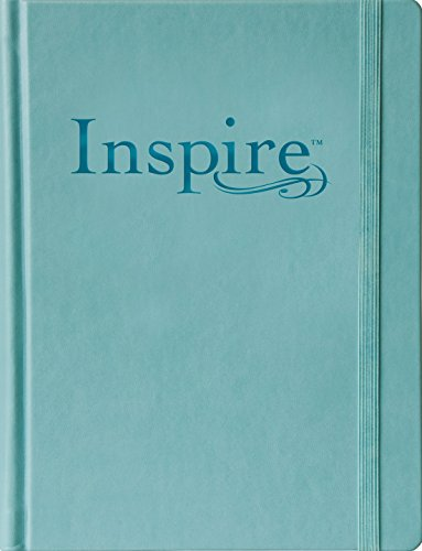 inspire-bible-large-print-nlt-the-bible-for-creative-journaling