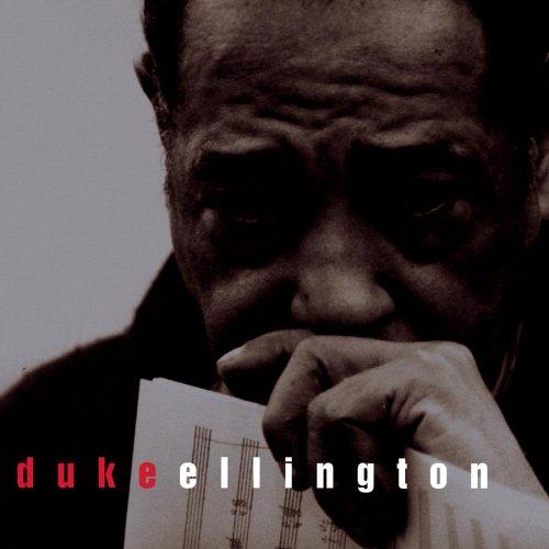 Duke Ellington - This Is Jazz 7 - Zortam Music