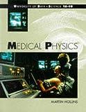 Medical Physics (Bath Science 16-19)