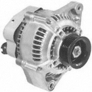 Denso 210-0119 Remanufactured Alternator NP210-0119
