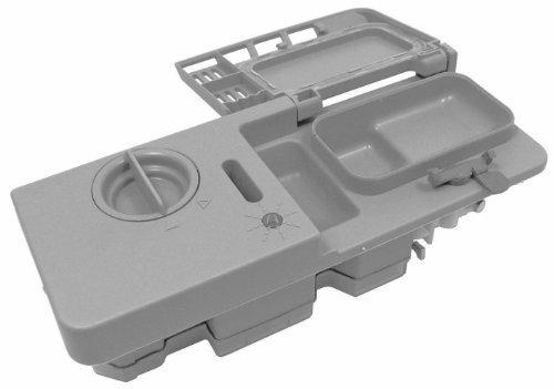indesit-dishwasher-soap-powder-tablet-drawer