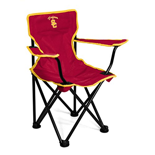 dler Chair (Ncaa Deluxe Folding Chair)