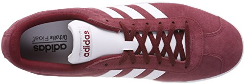 Rouge buruni 2 Homme Fitness Vl Negbas 000 Chaussures Court Ftwbla Adidas De 0 wF8fqzEz