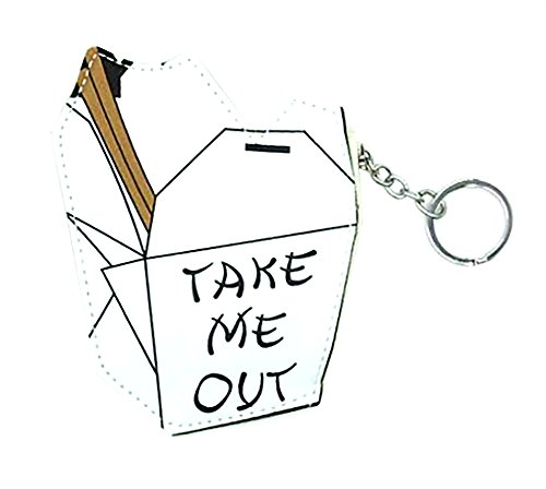 Amazon.com: take Me out cartera