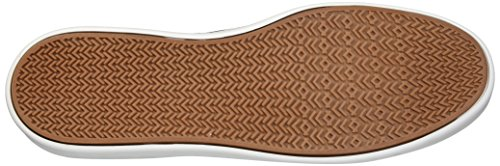 Steve Madden Frias Fashion Herren Schuhe