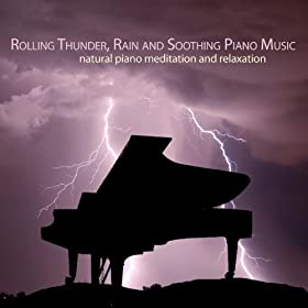 rain and thunder Royalty-Free Music and Sounds ...