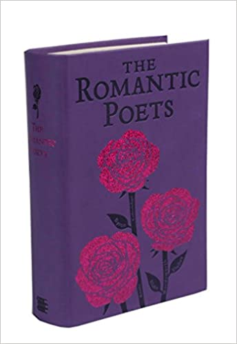 significance of romanticism