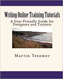 book writing courses online