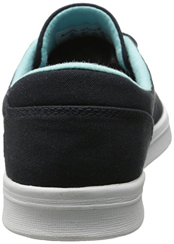 EMERICA Skateboard Shoes THE REYNOLDS CRUISER LT BLUE/WHITE