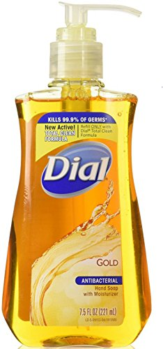 dial-antibacterial-liquid-hand-soap-gold-75-ounce