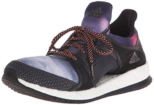 f51a0429856a adidas Women s Pure Boost X TR W Training Shoe