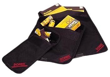 Domke 711-15b Large Filmguard Bag (Black) 1