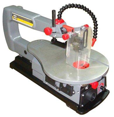 Jiangsu Jinfeida Power Tools MQW50II Variable-Speed Scroll T