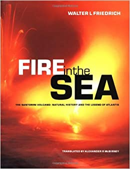 ''DJVU'' Fire In The Sea: The Santorini Volcano: Natural History And The Legend Of Atlantis. traves proximos Meeting millions students publico nuestra cerca