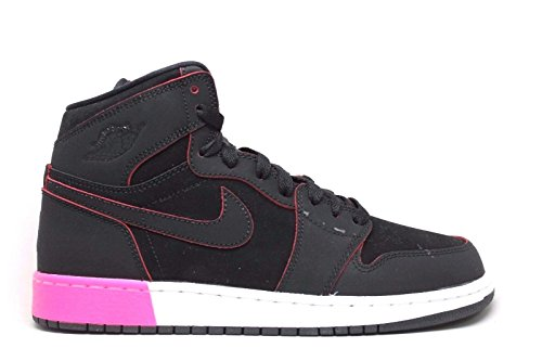 Grade School Air Jordan 1 Retro High GG (8) by Jordan